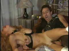 kinky vintage fun 96 (full movie)