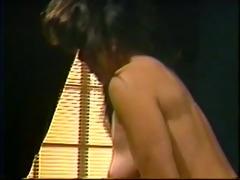 joey verducci - secret services (1993)