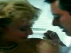 nina hartley and john leslie in ball busters