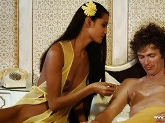 laura gemser nude - international prostitution