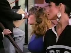 classic jeanna fine &; monna pozzi anal 3somme