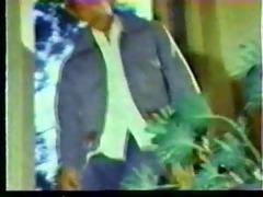danish peepshow loops 153 70s and 80s - scene 5