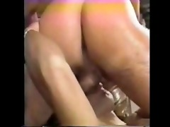 vintage bi male with kassie nova 2