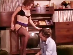 vintage john holmes mr large stuff