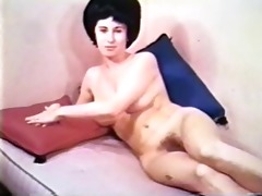 softcore nudes 597 1960s - scene 9