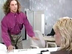 sex reporter prt1 gres2