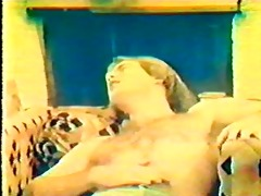 craving vegas joyride 1980