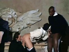 my favorits vids nuns hard group sex-m1991a1-