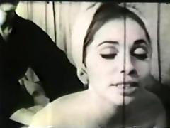 softcore nudes 654 1960s - scene 4