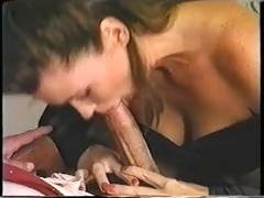 classic rachel ryan &; peter north anal 2nd