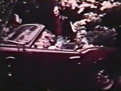 european peepshow loops 404 1970s - scene 6