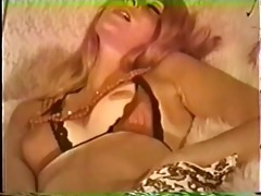 softcore nudes 638 50s to 70s - scene 9