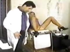 doctor my butt needs a fuck