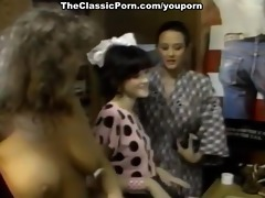 retro erotic and lesbo licking