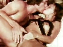 vintage porn from the sixties