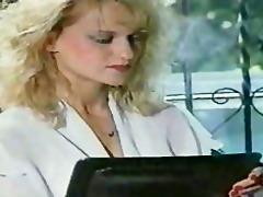 breasty tiziana redford sex therapy