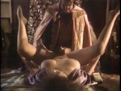 keisha + mike horner