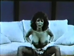 softcore nudes 634 1970s - scene 2