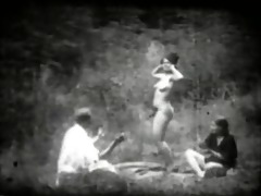 francyzskaya-1 erotika 1930 xlx