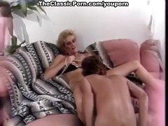 specific sex pleasure for retro girl