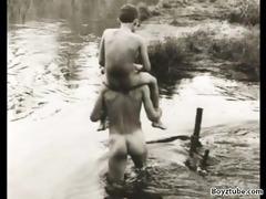 vintage homosexual images 5