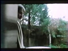jouissances et soumissions (1975) full episode