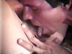 heather wayne - hard for the cash (1985)