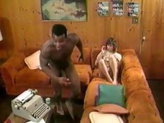 nikki randall &; blake palmer - large bust
