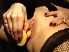 sonja muere , les mamies perverses sexhibent dans