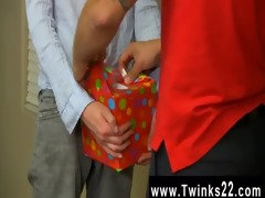 homosexual sex timo garrett gives his teacher