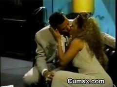 big titty black girl hoe slut afro twat licked