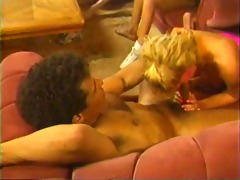 peter north the lost footage 2009 scene 6