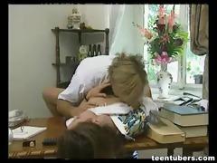 schoolgirl sex movie