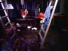 sexy dallas nights 1981 full movie