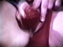softcore nudes 592 40s to 60s - scene 7