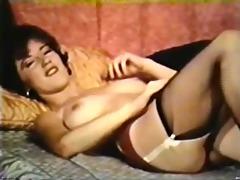 softcore nudes 594 1960s - scene 3