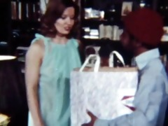 delivery boy - susan mcbain by a black and a