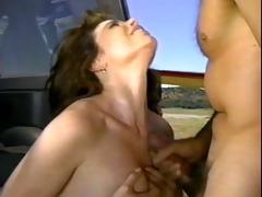 helping hand full vintage porn movie
