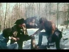 vintage gay hillbilly hardcore