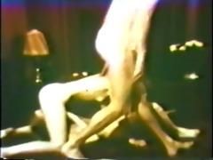 peepshow loops 67 70s and 80s - scene 5