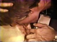 peepshow loops 299 1970s - scene 4
