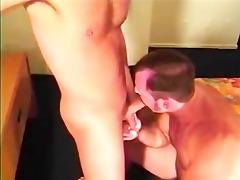 video store bottom whore pickup
