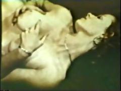 lesbo peepshow loops 533 1970s - scene 2
