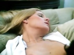 talk-dirty-to-me theclassicporn.com p