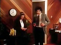 classic xxx: 8 to 4 (1981)