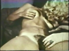 lesbo peepshow loops 533 1970s - scene 1