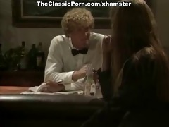 as dirty as she desires to be 04theclassicporn.com