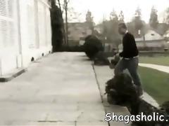 intimate lesson - shagasholic free s