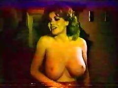 ron jeremy-classic anal