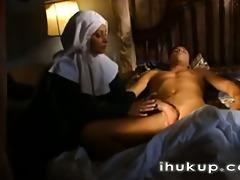 italian nun - ihukup-com